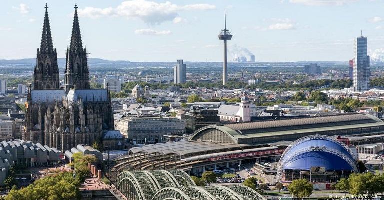 Como estudar e trabalhar nas melhores empresas da Alemanha?