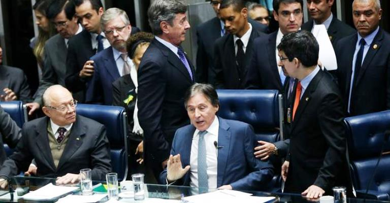 Reforma trabalhista: o que muda para o brasileiro?