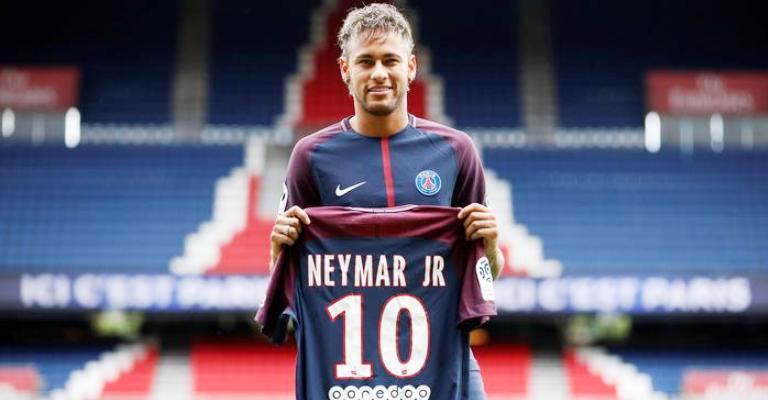 """Transferência de Neymar enterra o """"jogo limpo"""""""