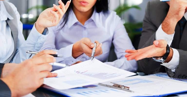 Orientações para um reposicionamento profissional adequado