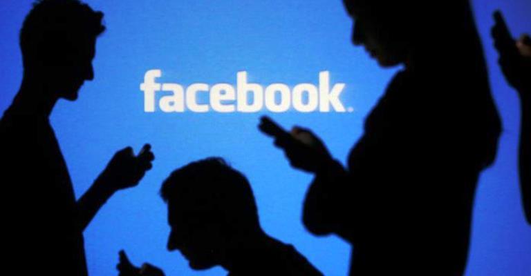 Facebook: redes sociais podem ameaçar democracia