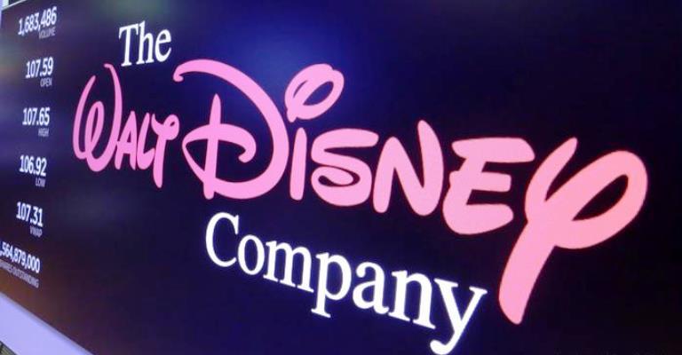 Disney compra parte da Fox por US$ 52 bilhões
