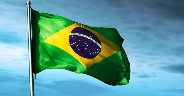 O Brasileiro ainda é patriota?
