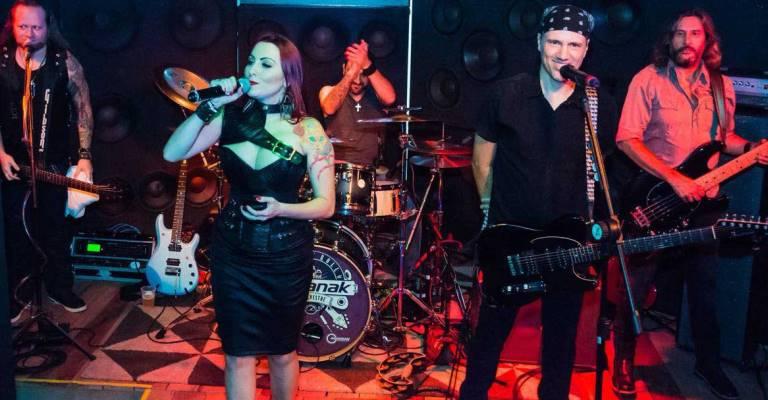 Almanak lança primeiro videoclipe autoral da banda