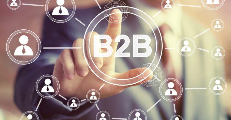 O atual modelo tributário no mundo B2B