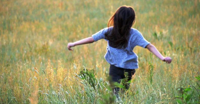 Desintoxicar-se de sentimentos negativos melhora a saúde