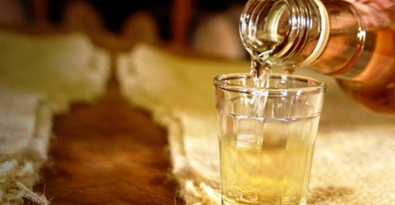 Levantamento alerta para consumo de álcool no Brasil