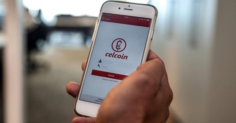 Aplicativo transforma celular em conta digital sem custo