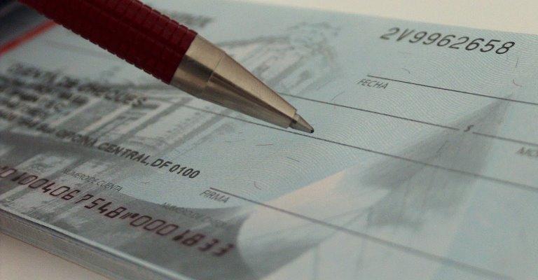 Banco é condenado por falha ao compensar cheque