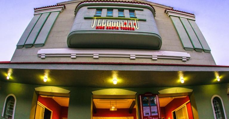 Mostra no MIS Cine Santa Tereza destaca cinematografia pernambucana
