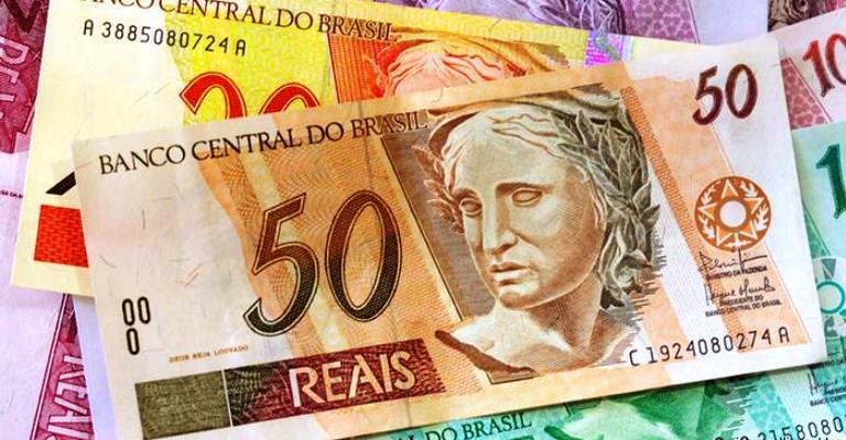 25 anos do Plano Real: um quarto de século sem alta na inflação
