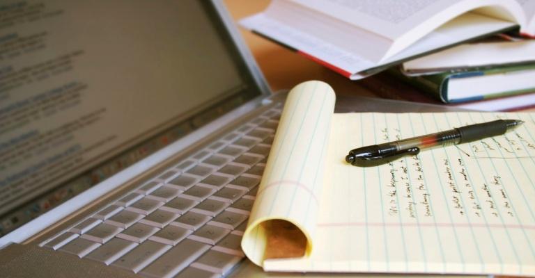 Universidade americana com cursos para brasileiros promove série webinar
