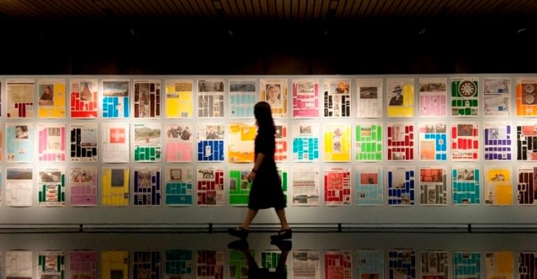 """Cemig reinaugura Galeria de Arte com mostra """"Cotidiano"""""""