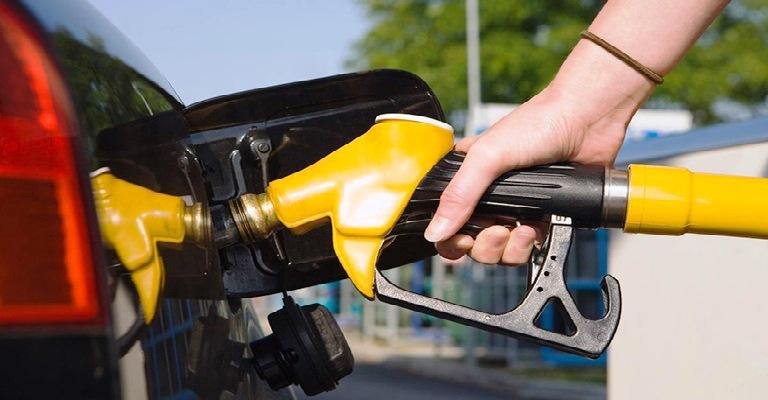 Gasolina será vendida a R$ 2,5293 no Dia Livre de Impostos de BH