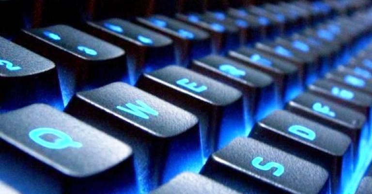 Tecnologia da Informação e o poder da qualidade
