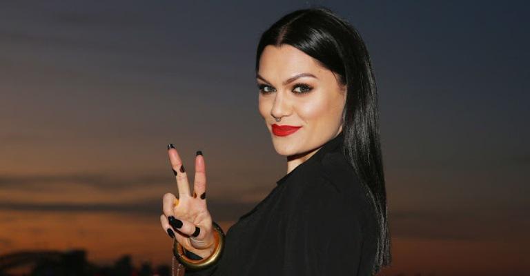 Rock in Rio anuncia Jessie J e Charlie Puth