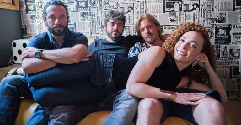 Música de Clara Nunes ganha nova versão
