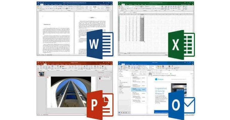 Microsoft lançará Office 2019 no segundo semestre de 2018