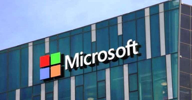 Microsoft se compromete a atingir metas de 'zero desperdício' até 2030