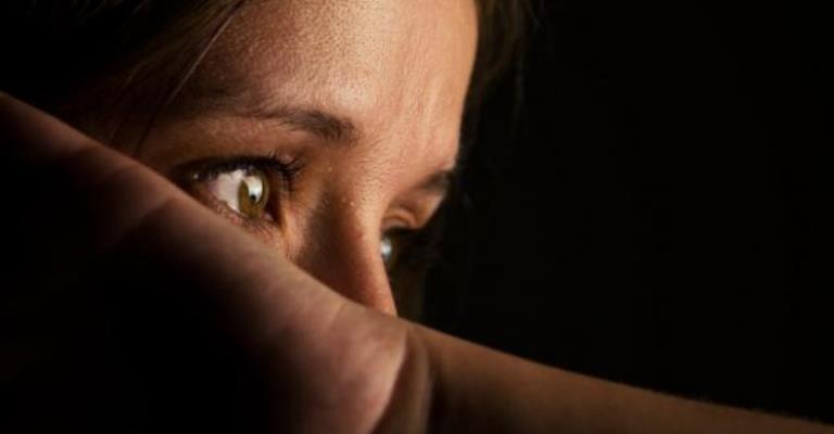 INSS deve arcar com auxílio-doença de vítima de violência doméstica