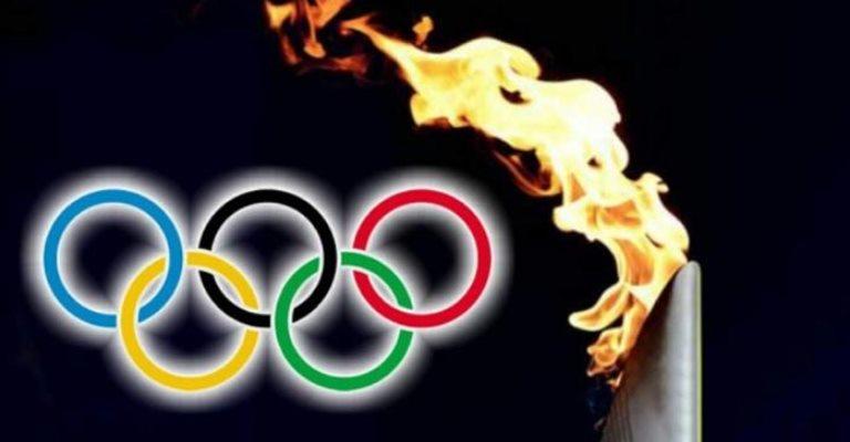 Olimpíadas e Paralimpíadas de Tóquio são adiadas para 2021