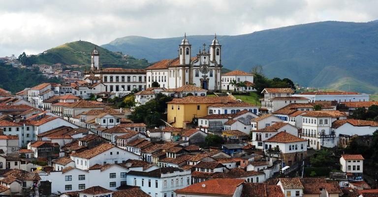 Minas Gerais entra em ranking das 10 regiões mais acolhedoras do mundo