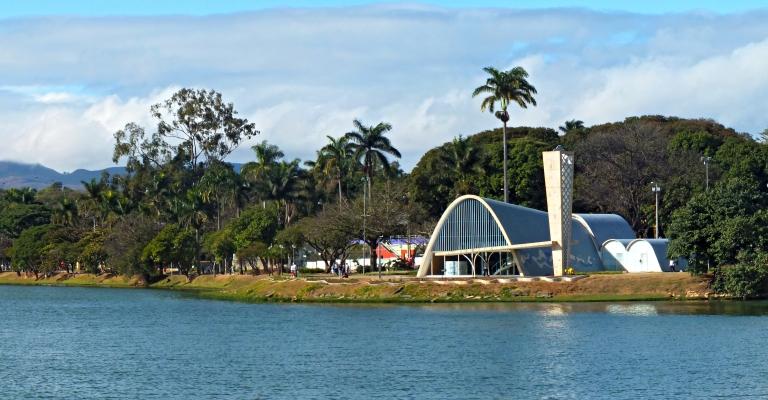 Belotur lança Edital de Subvenção a Eventos de potencial turístico