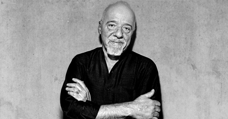 Paulo Coelho terá seu próprio museu na Suíça
