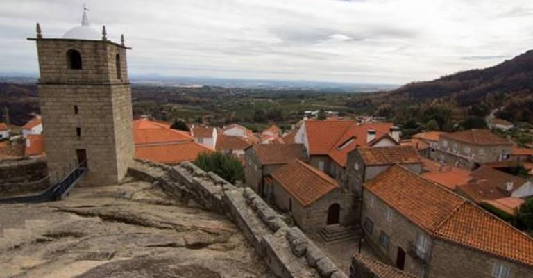 Portugal lança roteiro turístico para carros elétricos