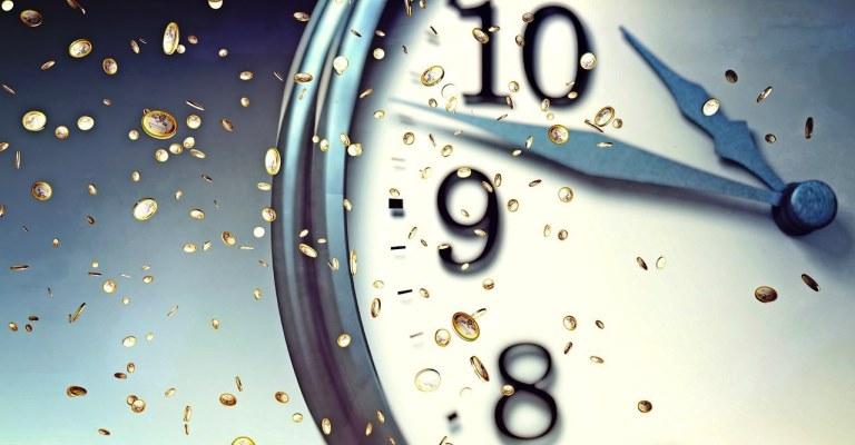 Em qual horário você é mais produtivo?