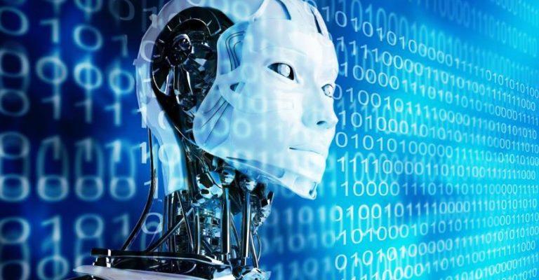 2018 será o ano da autoaprendizagem das máquinas