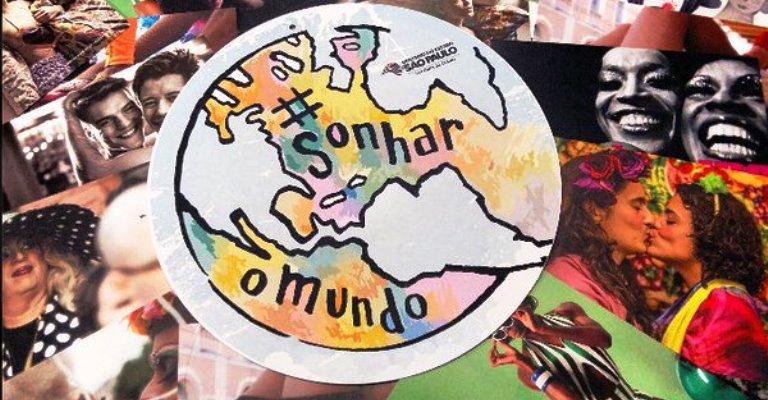 Museus de São Paulo recebem mostras contra preconceito