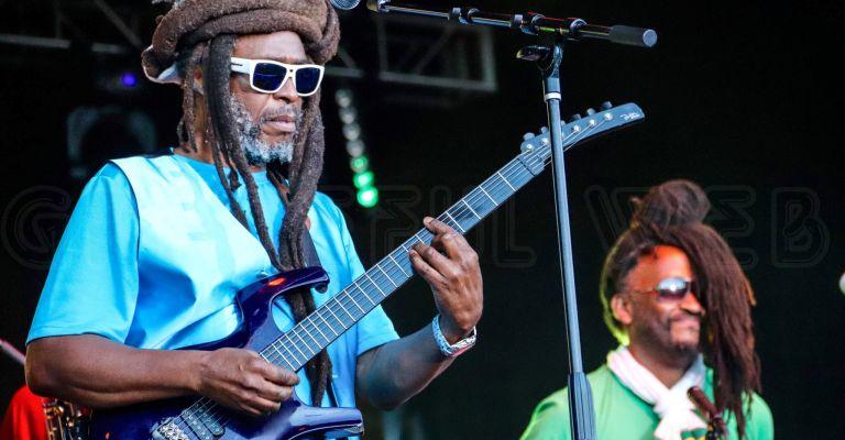 São Paulo terá grande encontro de reggae em novembro