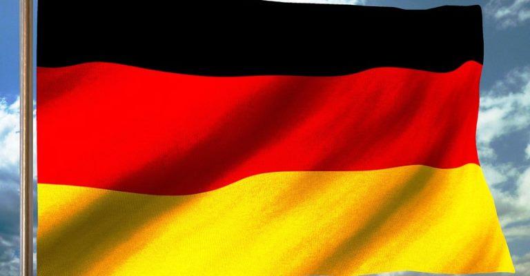 Quer estudar na Alemanha? Então leia estas dicas