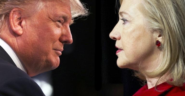 Opinião: Uma eleição sem vencedores