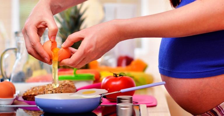 Cinco vitaminas e minerais que não podem faltar na alimentação diária