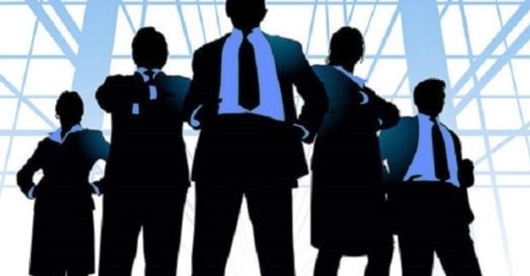 CIOs, assumam seus lugares nas empresas