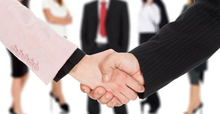 Exigências para uma contratação de sucesso