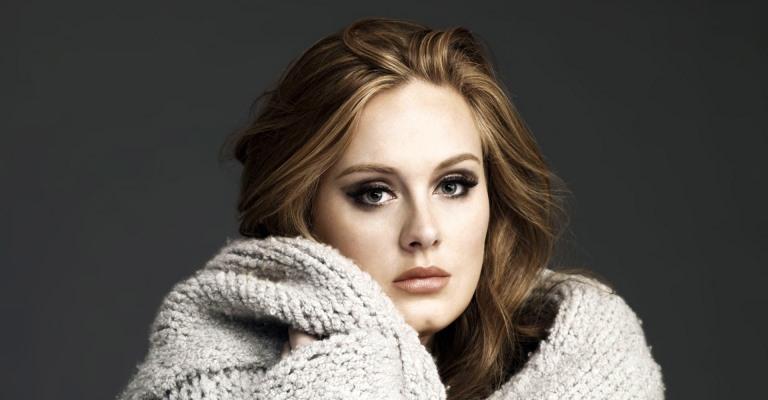 Adele será homenageada em tributo no Rio de Janeiro