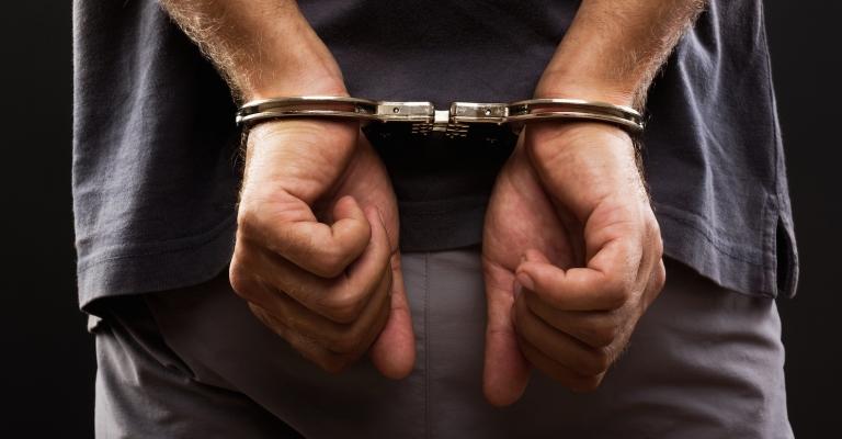 A Justiça a serviço do crime
