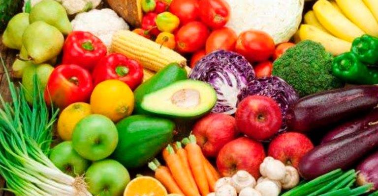 Saúde libera R$ 31,9 mi para promover alimentação saudável