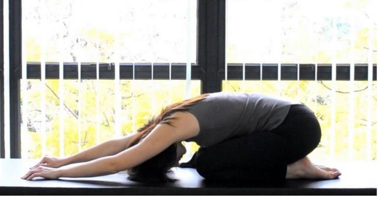 Como prevenir lesões antes de iniciar um plano de atividade física