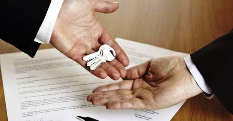 Inflação do aluguel acumula taxa de 7,78% em 12 meses