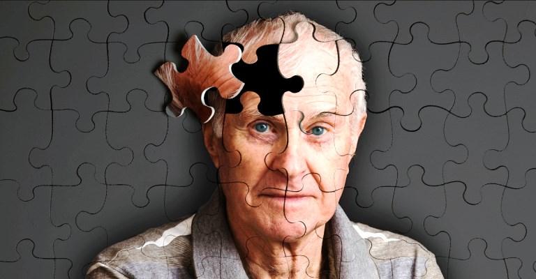 Alzheimer acometerá 152 milhões de pessoas em 2050