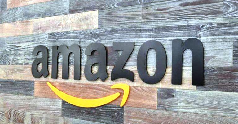 Amazon planeja abrir lojas físicas na Alemanha