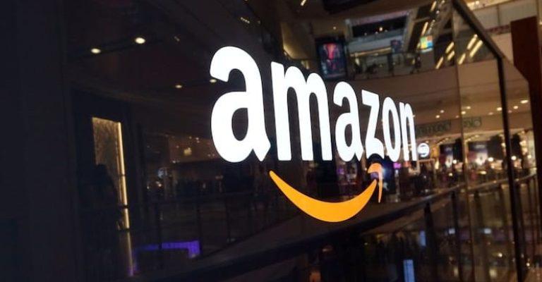 Amazon contratará estagiários no Brasil