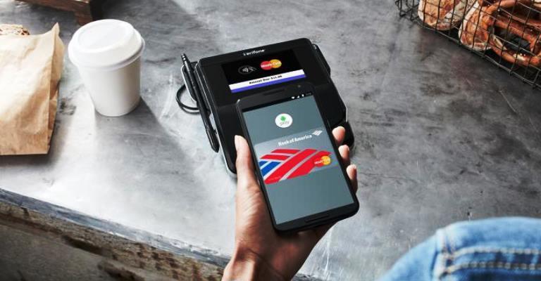 Google Brasil lança Android Pay até dezembro