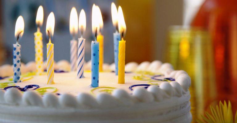 Usuários do Facebook poderão dar feliz aniversário em vídeo