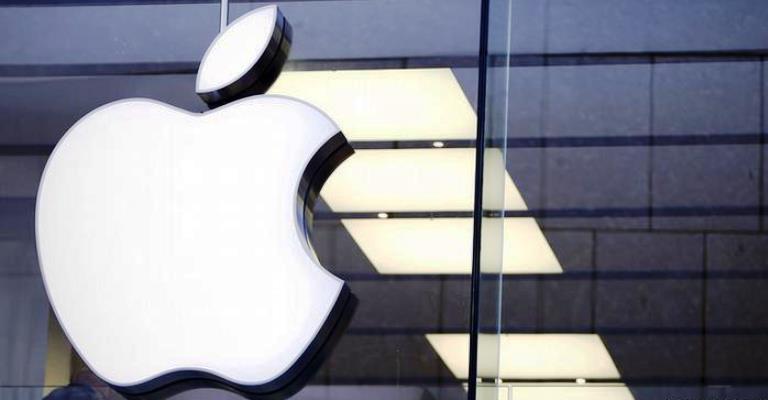 Apple recebe multa de R$ 10 milhões por celulares sem carregador