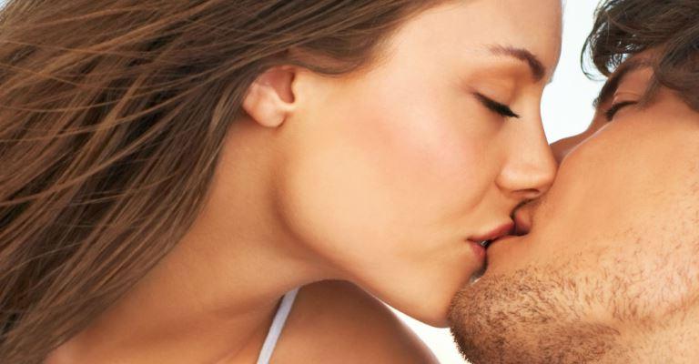Sexo vai além de prazer e reprodução
